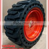 toyota 4y starter einstein bobble head forklift spare parts factory solid heavy otr tire 23.5-25 for heavy otr truck