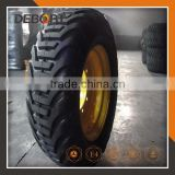 High flotation tires 500/45-22.5
