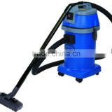 Carpet Dry Vacuum Cleaning Machine