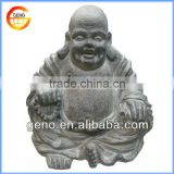 2014 Hot Sale Antique Sitting Buddha Statue Garden Decoration for Wholesale