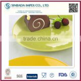 colored eco <b>ware</b> colorful china <b>dinner</b> <b>ware</b>