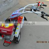 Ditcher plowing pastoral management machine manufacture and hot sale pastoral machine