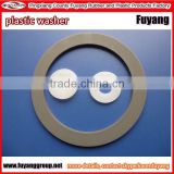 clear plastic washers,cylinder head gasket,rubber o-ring flat washers/gaskets