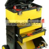 tool box trolley