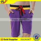 sports trousers designer slacks