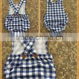 Hot sale baby romper clothes cotton fashion baby romper boutique clothing baby kids wholesale