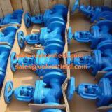 cast iron global valve, ANSI, DIN, BS, JIS