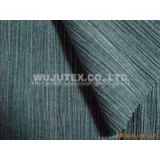 Crepe Cotton Yarn Dyed Fabric Clothing Material for Apparel Making