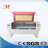 Fashionable Laser Engraving Machine for Wooden Handwork (JM-1590H-CCD)