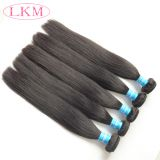human mink brazilian straight hair
