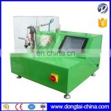 Common Rail Tester test bench for comon rail injector