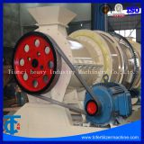 Pellet Extrusion Machine with Production Line