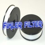 FORD Filters KT7C466A603AB, 11464548, 11464619, 11476788, 11525472, 11525802, 11525802, 11528206