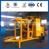 High efficient mini gold hydro cyclone separator from SINOLINKING