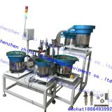 Elevator expansion bolt assembly machine008618664939921