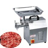 electric fish meat grinder commercial manual meat mincer grinder mini electric meat grinder