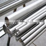 AISI standard 316l 321 stainless steel bright round bar price per ton