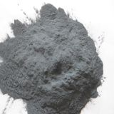 Supply high quality black silicon carbide abrasive superfine abrasive sand
