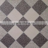 Kerala Vitrified Floor Tiles used 600*600 Silk Screen Printing Rustic Tiles