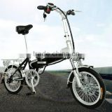 16 inch 20 inch 36v 240w folding electric bike for kids                                                                         Quality Choice