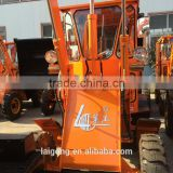 mini tractor front payloaders for sale