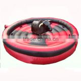 hot sale mechanical red bull ride machines for sale