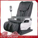 spa equipment salon furniture beauty and health foot bath manicure pedicure chair pedicure chair body & full massage chair