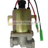 DongFeng series electromagnetic valve hydraulic solenoid directional control valve,electro-hydraulic operated