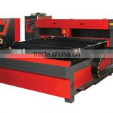 Favorites Compare CNC Fiber YAG Sheet Metal 300W/500W/650W/750W/1000W/2000W Laser Cutting Machine