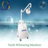 VY-BTM01 High quality Teeth cleaning tools for teeth whitening and cleaning