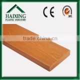 ps outdoor decorative cedar panel,anti-fading,CE,OEM