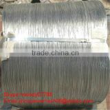 4mm high tensile steel wire