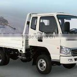 INQUIRY ABOUT High Quality KAMA 4*4 TRUCK (1.5T) KMC1040P3