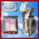 Automatic Spice Powder Packing Machine|White Sugar and Salt Bagging Machine