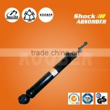 KOOBER shock absorber for TOYOTA COROLLA 48530-02542