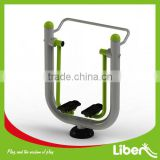 2014 New Air Walker Park Multifunction Outdoor Gym Fitness Equipment/Garden Exercise Playground Equipment LE.ST.007