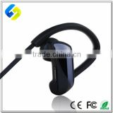 U12 bluetooth headphone support A2DP protocol all mobile phone headset headphone                                                                                                         Supplier's Choice