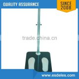 LM Ceramic glazed tile surface abrasion resistance tester