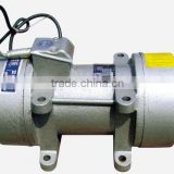 industrial vibrator motor                                                                         Quality Choice