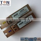 gepon olt ONU GPON ONT SFP 1.25Gbps/2.5Gbps Optical Transceiver