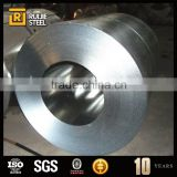 prime hot rolled steel sheet in coil, galvanized iron sheet 5mm, galvanized steel coil s350gd z