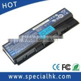 Original 11.1V 4400mAh li-ion Battery pack for Acer AS07B31 AS07B41 AS07B51 AS07B61 AS07B71