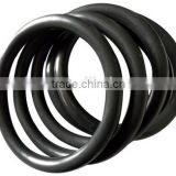 Wholesale Color Rubber O rings with Silicone O-rings