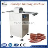 Meat processing machine sausage linker/sausage linking machine equipment                                                                         Quality Choice