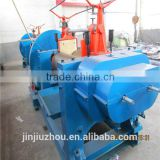 New Technical Design China High Quality Rubber Plastic Two Roll Mixing Mill / Open Mixing Mill / Rubber Mill XK-360