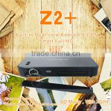 mini projector for iphone DLP FULL HD 3G Android 4.2 pico projector android 700 lumens led projector
