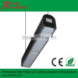 led linear high bay led interior lights 100w 150w 200w linear high bay fit warehouse and factory