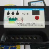 Solar battery charge controller for home system                                                                         Quality Choice