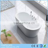 Modern free standing bath tubs with faucet                                                                         Quality Choice