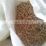 wood pellets for sale wholesale